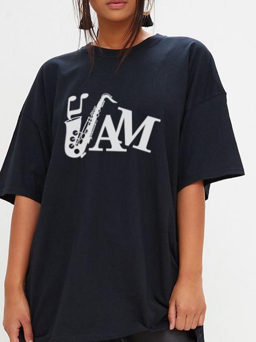 U-JAM T Shirt