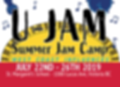 2019 camp logo.png