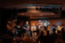 faculty concert 2 .jpg