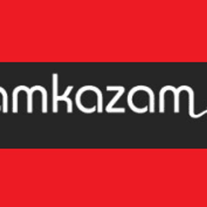 2020 Workshops - JamKazam with Karel Roessingh
