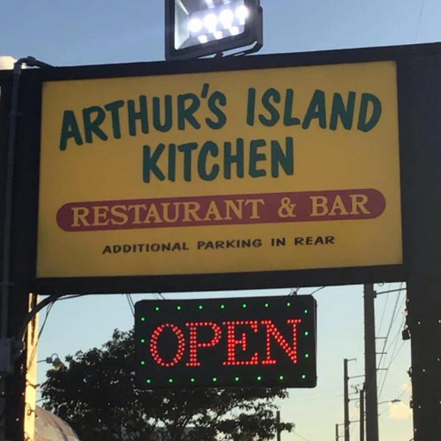 Arthurs-Sign.jpg.webp
