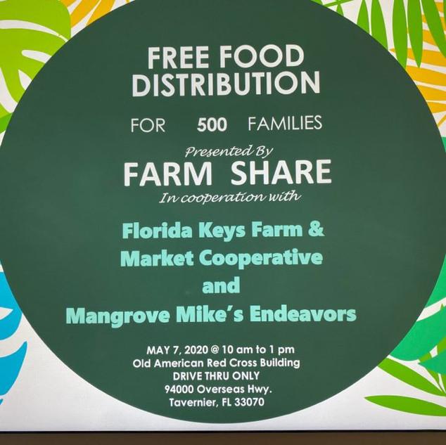 FarmShare.jpg