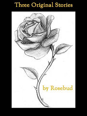 Rose's Book Cover for Stories.jpg