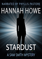 Stardust cover.png