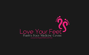 Pedicure - Perth's Best Medical Pedicure - Specialist Podiatrists