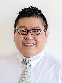 Dr Aloysius Ong.jpg
