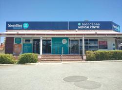 Joondanna Medical Centre