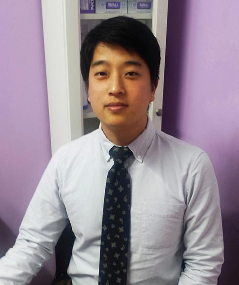Dr Ji Soo Kim Profile Picture.png