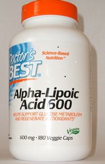 alphalipoicacidpic.png