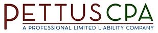 Pettus logo