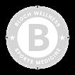 Bloch_Logomark_edited.png