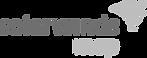 solarwinds-msp-logo-4x_edited.png