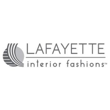 Lafayette- Interior Fashions