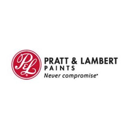 Pratt & Lambert