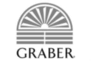 Graber
