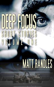 Deep_Focus_Volume_One.jpg