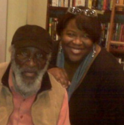 Soul Scribe with Dick Gregory