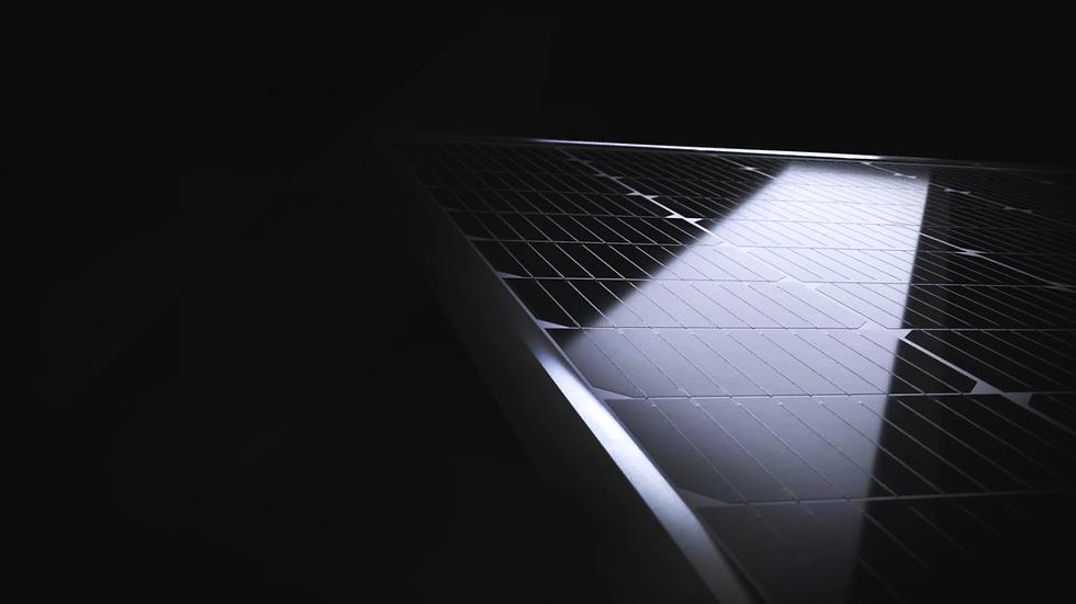 solar-module-banner.png
