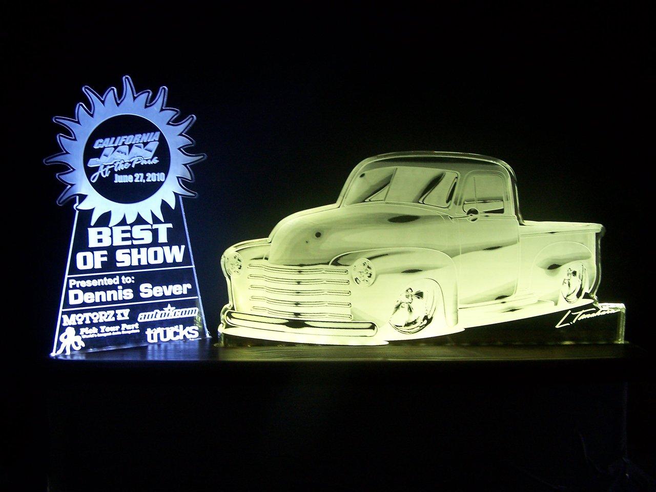 Best of Show 2010-2 009.jpg