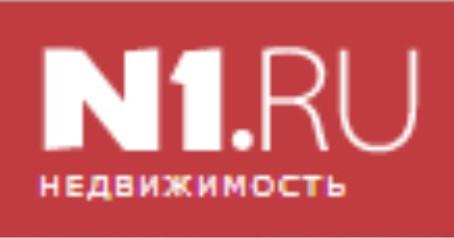 Приняли участие в обсуждении дизайна гостиной в статье на N1.RU