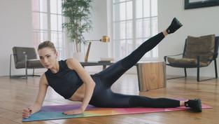 Welps fitness app