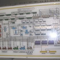 EMEC1.jpg