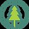 Logo Prprogress.png