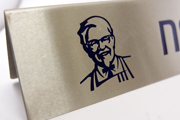 stanless steel etching KFC.jpg