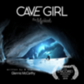 cavegirl-square-nyc.png