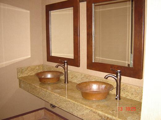 Bathroom-Granite-Countertop1.jpg