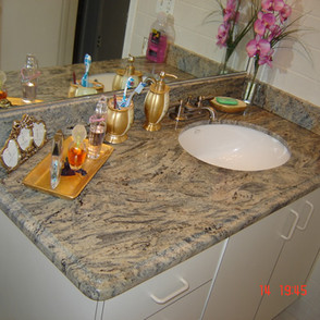 Granite-Bathroom.jpg