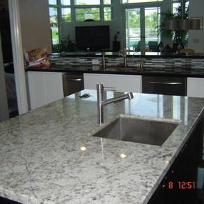 brstone-granite-countertop.jpg