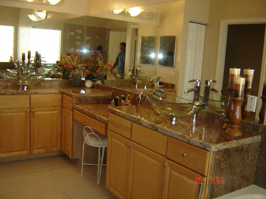 Granite-Kitchen-Countertop-Renovation1.j