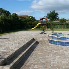 pool area2.jpg