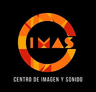 cimas2 - Panama Horror Film Fest.jpg