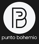 logowebpuntobohemio.png