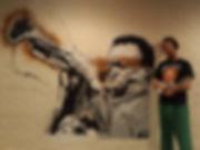 Mile mural.jpg