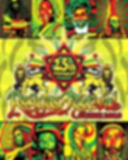 Reggae Festival Guide.jpg