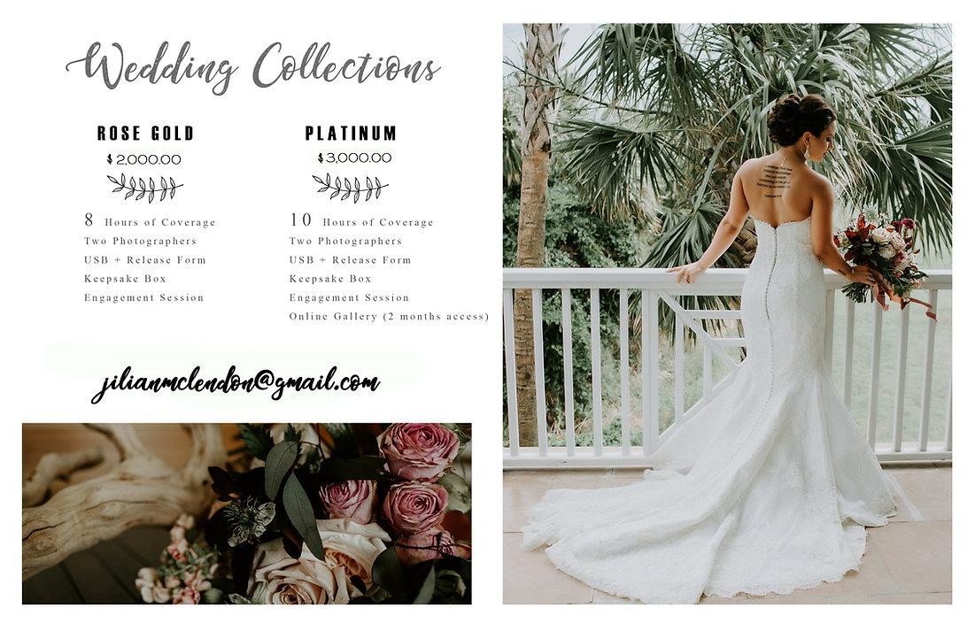 WEDDING PAGE 8 Invest 2 2019.jpg