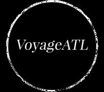Medway-VoyageATL.png