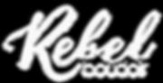 white transparent logo bevel.png