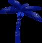 Desertwide Services logo