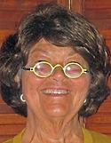 Sue Corken.JPG