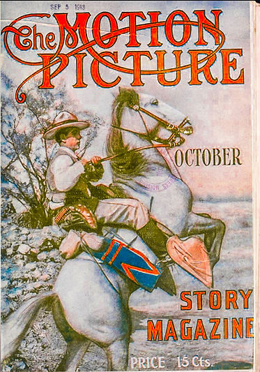 motion picture mag cover.jpg