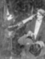 eleanor with gun.jpg