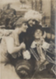 romaine fielding - 1914 copy.jpg