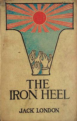 iron heel 1917.jpg