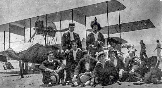 golden god aviator RC McMillen 1913.jpg