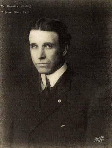 1911 portrait.jpg