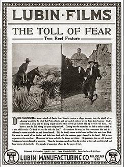 toll of fear edit.jpg
